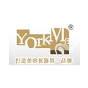 Yorkma