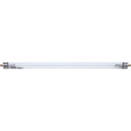 Ανταλλακτική Λάμπα αποστειρωτή UV για 9007, Germix μονός και διπλός μήκος λάμπας 28,7 εκ