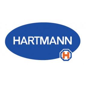 Hartmann Γερμανίας