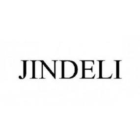 Jindelli
