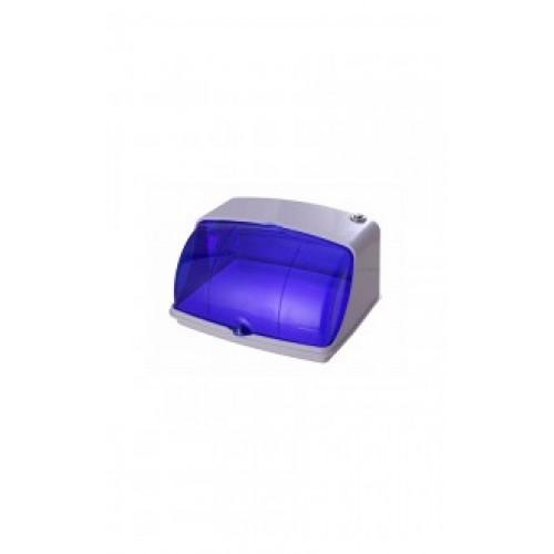 Επαγγελματικός Αποστειρωτής UV υπεριώδους ακτινοβολίας 9003