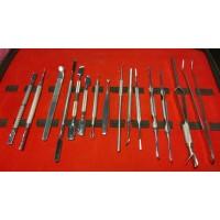 Εργαλεία