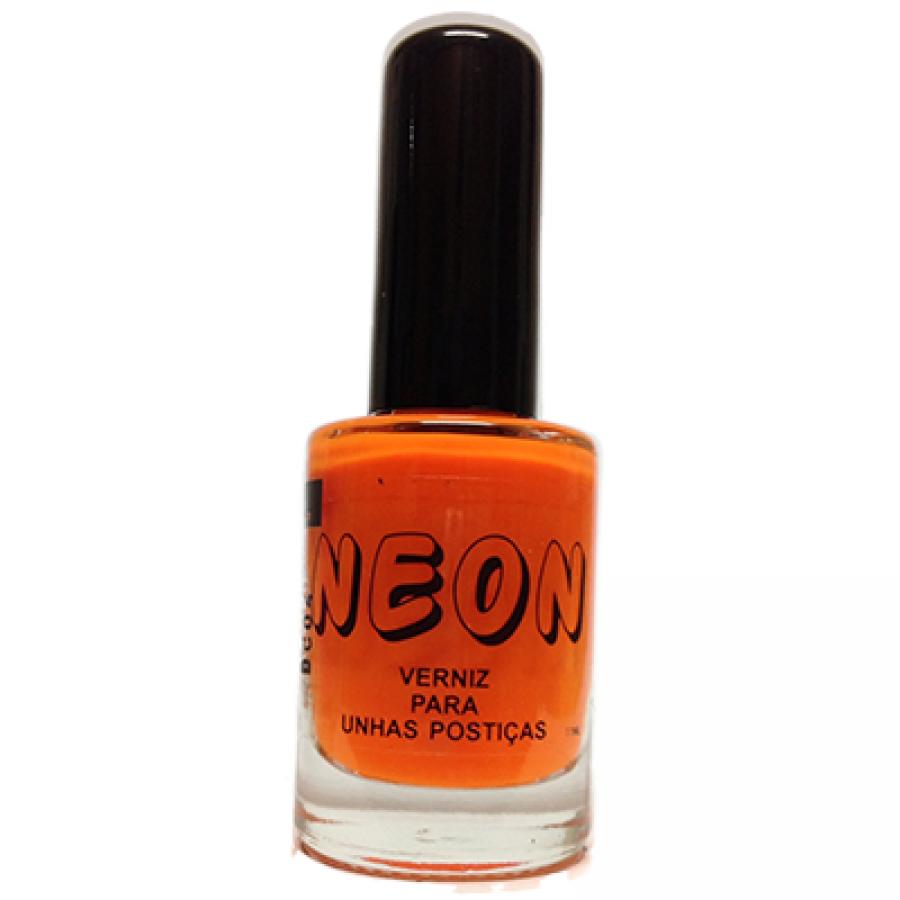Βερνίκια Νυχιών - Neon 01 Βερνίκια ΝΕΟΝ  οικονομικά