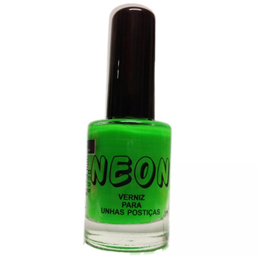 Βερνίκια Νυχιών - Neon 02 Βερνίκια ΝΕΟΝ  οικονομικά