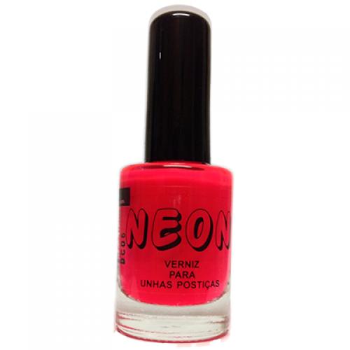 Neon 03
