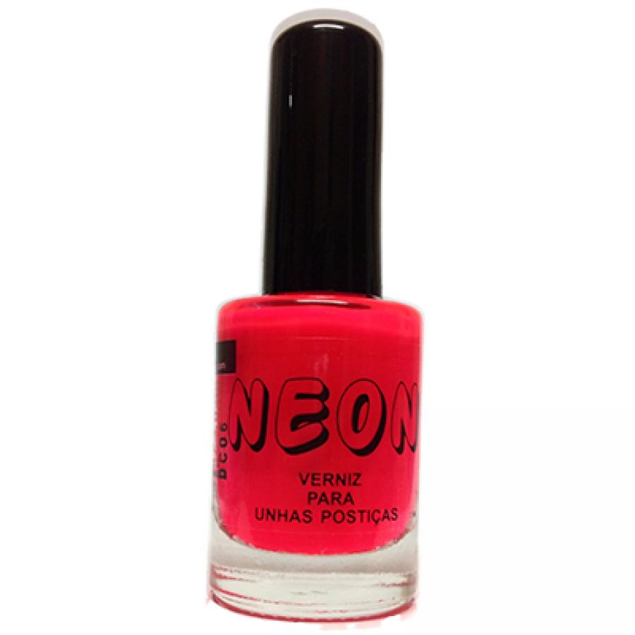 Βερνίκια Νυχιών - Neon 03 Βερνίκια ΝΕΟΝ  οικονομικά
