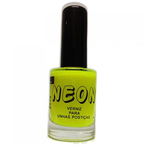 Neon 04