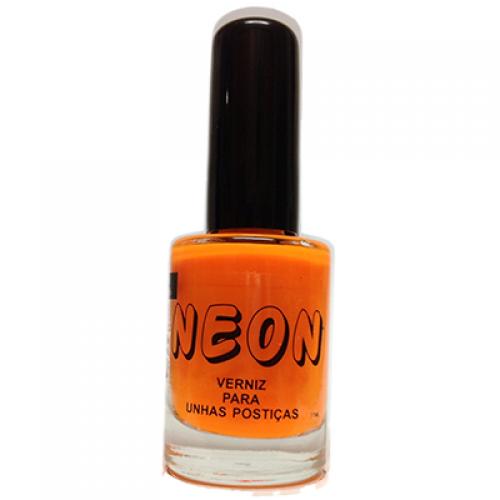Neon 05