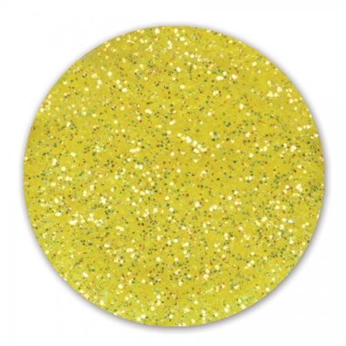 Glitter Νέον Πράσινο μεγάλη συσκευασία 2 γρ