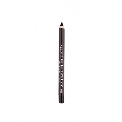 Μολύβι ματιών – #014 (Sexy Brown)