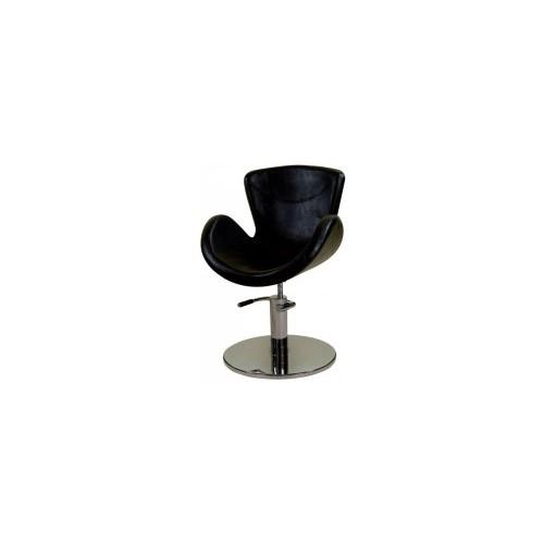 Καρέκλα 012009
