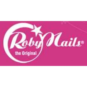 Roby Nails