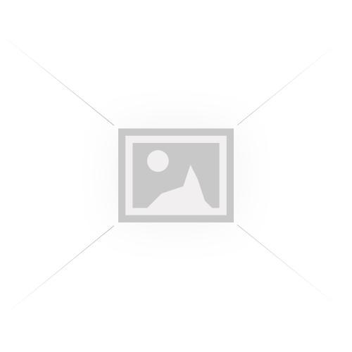 μικροί ιριδίζων κρύσταλλοι Σβαρόφσκι  100 τεμ